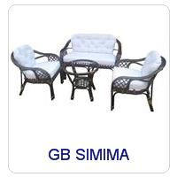 GB SIMIMA